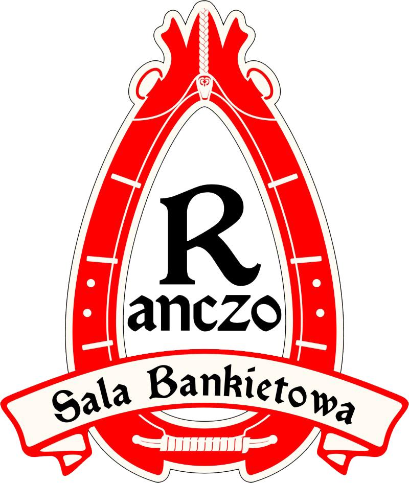 "Sala Bankietowa ""Ranczo"". Sala weselna Siedlce"